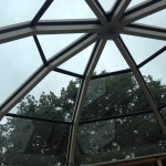 Parkside Roof Lantern