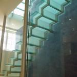 SGP Staircase