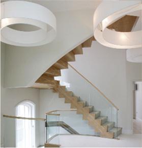 balustradescol1