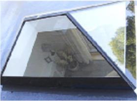 frameless-col1