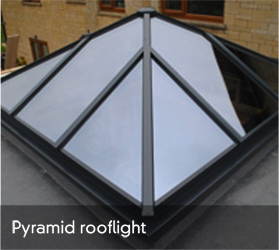 rooflight-range-column1