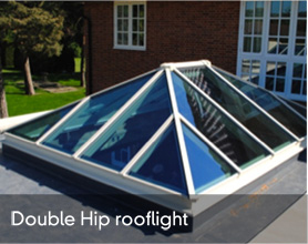 rooflight-range-column2
