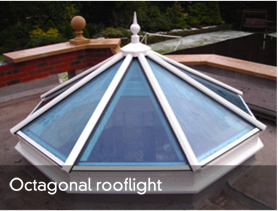 rooflight-range-column2