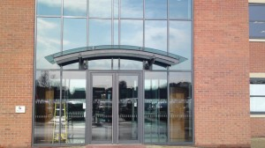 Canopies-Langley Offices-lrg