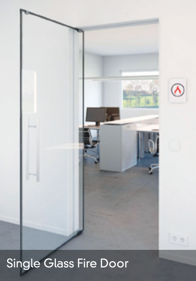 Frameless glass doors for Frameless glass doors